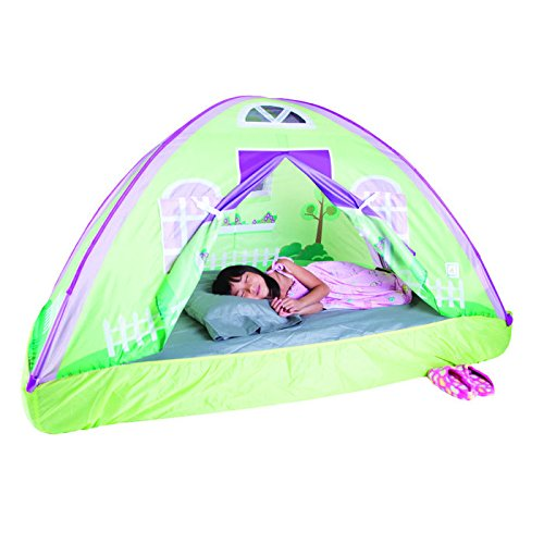 kids bed tents full size - 5