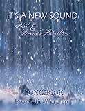It's a New Sound Songbook