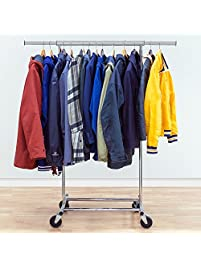 tatkraft - Clothes Racks