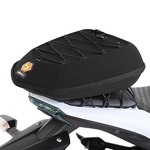 Borsa da Sella KTM 390 Duke Bagtecs X16