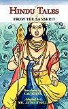 Hindu Tales From the Sanskrit - Mythological