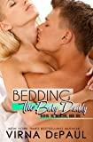 img - for Bedding The Baby Daddy (Bedding the Bachelors) (Volume 9) book / textbook / text book