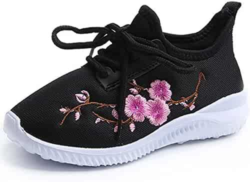 307d74e9a02df Shopping 6 - M - Sneakers - Shoes - Girls - Clothing, Shoes ...