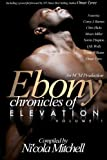 img - for Ebony Chronicles of Elevation book / textbook / text book