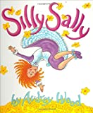 Silly Sally, Audrey Wood, 0152059024