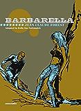 Barbarella Vol. 1 (English Edition)