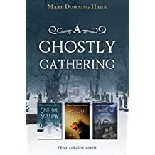 A Ghostly Gathering