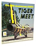 Tiger Meet, Van den Heuvel, Coen and Van Tuyn, Jac, 0850457033
