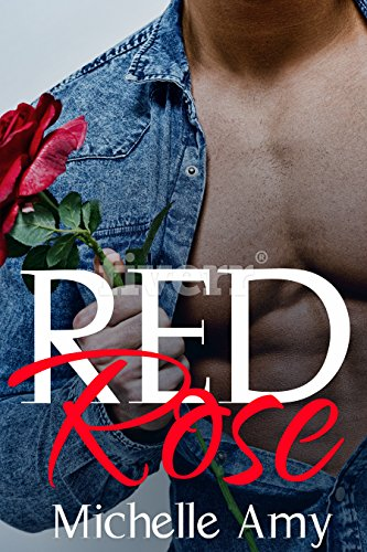 red-rose-a-bad-boy-romance