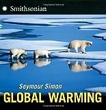 Global Warming, Seymour Simon, 0061142506