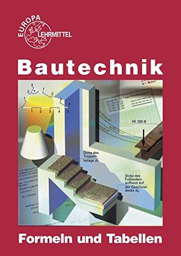 bautechnik-formeln-und-tabellen