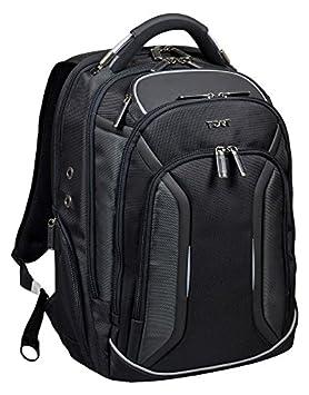 """d495504d38 Port Designs MELBOURNE Backpack - Sac à dos Business pour PC Portable  15,6"""""""