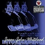 Jason John: Whitehead | Jason John Whitehead