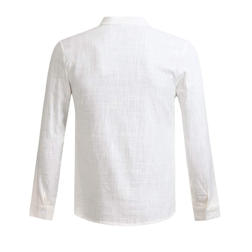 ebfe380fb3442d Shirts for Mens
