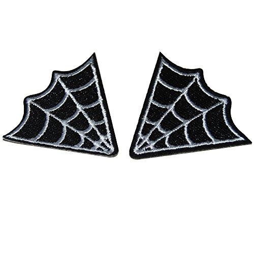 Web Patch - 8