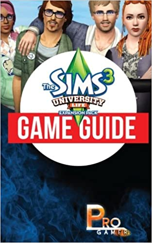 Sims 3 iphone politics promotional giveaways