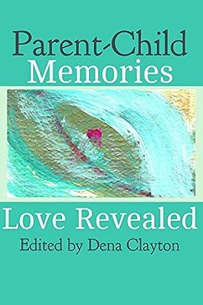 Parent-Child Memories