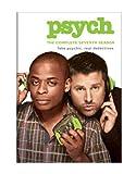 Psych: Season 7