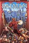 Batman : La Tragédie du démon par Grant