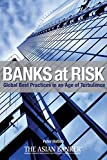 Image of Banks at Risk: Global Best Practices in an Age of Turbulence