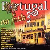 portugal Em Festa /vol.3