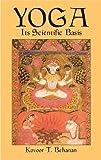 Yoga, Kovoor T. Behanan, 0486417921