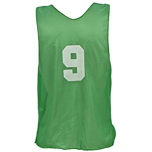 champion adult practice vests - 1