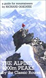 The Alpine, Richard Goedeke, 0897321111