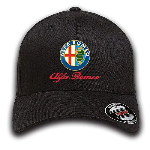 Sports Alf Black de Bm Bts Hat Baseball Caps Logo Aud béisbo D Army Outdoors 4 Caps Harley Gorras wfxqUgw7B