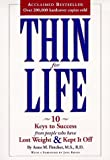 img - for Thin for Life book / textbook / text book