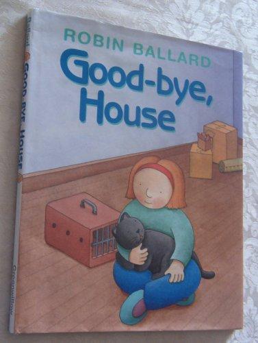 Good-Bye, House ()