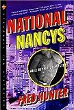 National Nancys, Fred Hunter, 0312276990