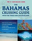 The Bahamas Cruising Guide, Mathew Wilson, 0972202641