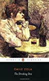 The Drinking Den, Émile Zola, 014044954X