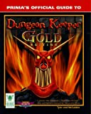 Dungeon Keeper Gold, Origin *Special*, 076151581X