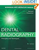 Workbook for Dental Radiography