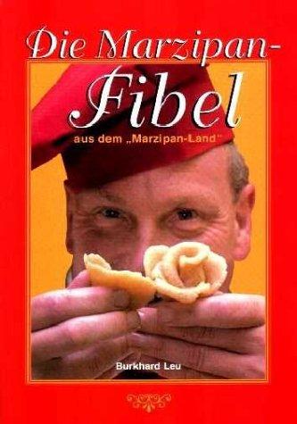 Die Marzipan-Fibel