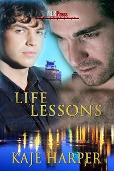 Life Lessons by [Harper, Kaje]