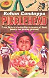 Picklehead, Rohan Candappa, 0091897785