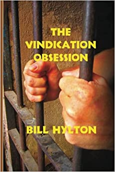 The Vindication Obsession