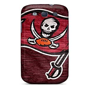 Excellent Tampa Bay Buccaneers Design Cases Covers For Galaxy S3 Best Of The Best