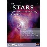 NOVA - The Stars: Supernovas, The Big Bang and More