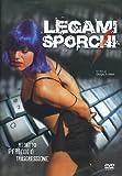 legami sporchi dvd Italian Import