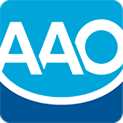 Amazon American Association Of Orthodontists Appstore For Android