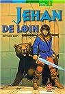 Jehan de Loin par Solet