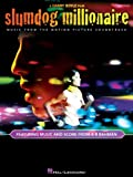 Slumdog Millionaire - Music from the Motion Picture Soundtrack, , 1423479505
