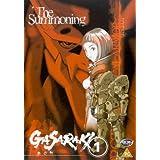 Gasaraki (Vol.1): The Summoning [DVD] [NTSC] by Nobuyuki Hiyama
