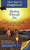 Three Steps to Happiness, Jacob E Teitelbaum, 0964759977