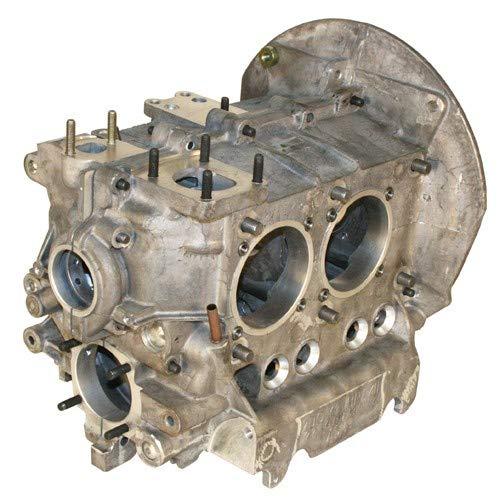 Most Popular Short Engine Blocks