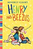 Henry and Beezus (Henry Huggins) by Beverly Cleary (2014-03-18)